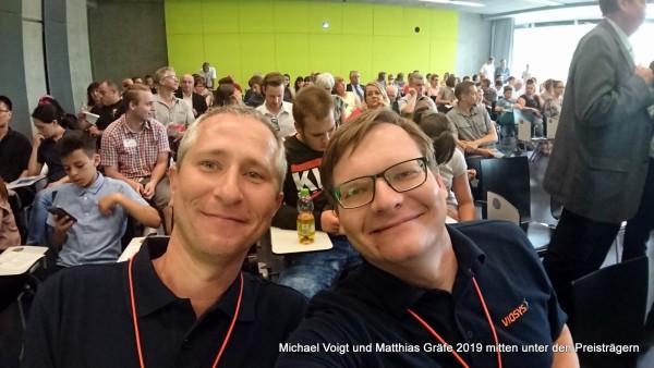 2020-06-26_Michael-Voigt-Matthias-Grafe-VIOSYS-Gewinner-saechsischer-informatikwettbewerb