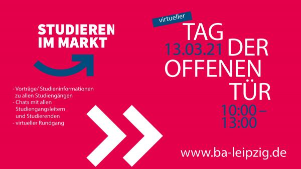Tag_der_offenen_Tur_Berufsakademie_Leipzig_Banner