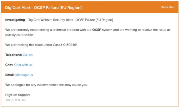 2020-01-31_ausfall-ocsp-digicert-ssl