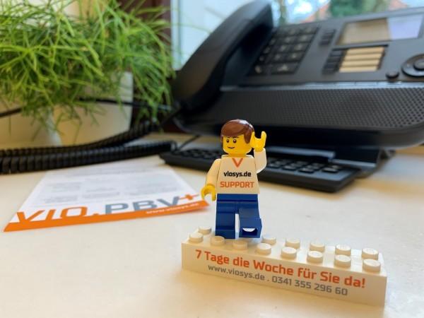 VIO-PBV-Legomannchen