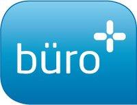 viosys_warenwirtschaft_microtech_buero-plus_bp-logo-large219x167_866_res_w200_sft_jpg