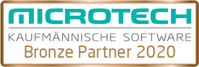 microtech-de-partnerlogo-bronze-2018-rgb-web_406