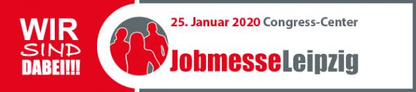 Mailbanner_JobmesseLeipzig_25-1-20