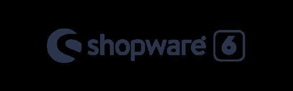 Shopware6_onWhite-LogoSmall